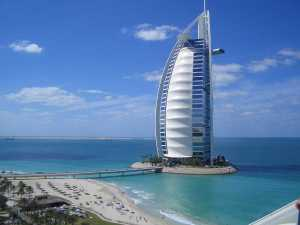 http://malemminggu.files.wordpress.com/2010/06/spec-burj-al-arab-web-lay-out.jpg?w=300&h=225